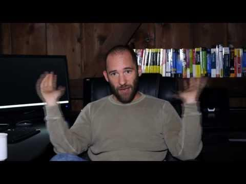 Filtering Words And Users On YouTube - Daily Blob - Nov 25, 2013
