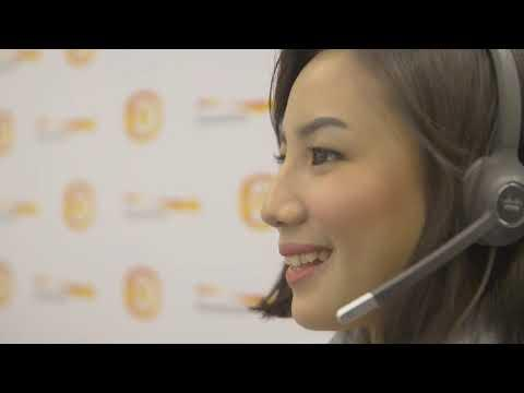Bank Danamon Transforms Indonesian Banking Experience With Video Contact Center