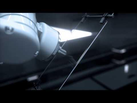 Tough On Scratch - A Digital Journey Inside Corning® Gorilla® Glass