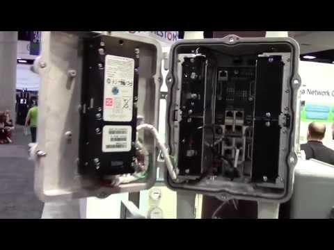Cisco At DistribuTECH #2: Utility Industry Insights And The Internet Of Things