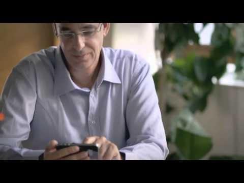 Avaya Scopia Video Collaboration Solutions - HD Video Conferencing
