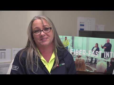 GoSEMO Delivers Gigabit Service To Rural Missouri