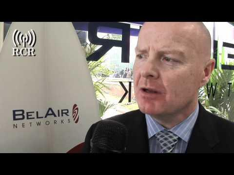 MWC2012: Belair Survey - Are Carriers Are Leaving Billions On Table?