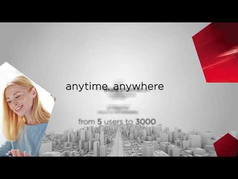 Keep Everyone Connected With Avaya IP Office