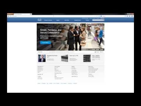 Cisco Prime Infrastructure 2.0 | How To Upgrade