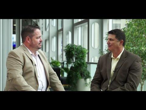 Partner Summit 2015 | Interview With Bruce Klein