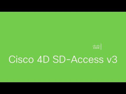 EPN - Making It Real - 4D SD Access V3