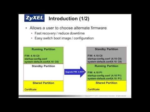 ZCNE Security Level 2 - Troubleshooting Module