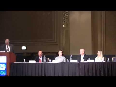 #HetNet2014 Connecting The Dots On DAS And Small Cells Panel Part 2