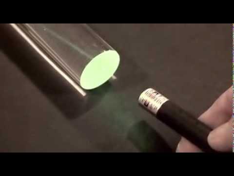 Fiber Optics Live!   Fiber Attenuation