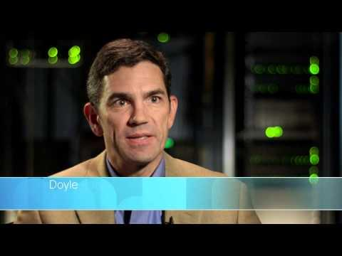 A Story Of Innovation: Deliver Fast IT With Managed Services