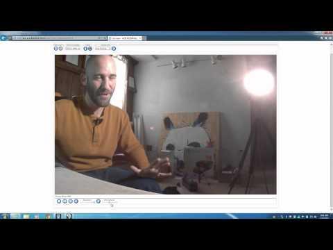 Axis IP Surveillance Camera Introduction