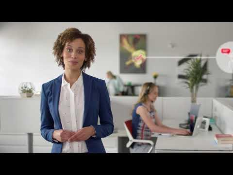 Elevate Your Customer Experience With Avaya