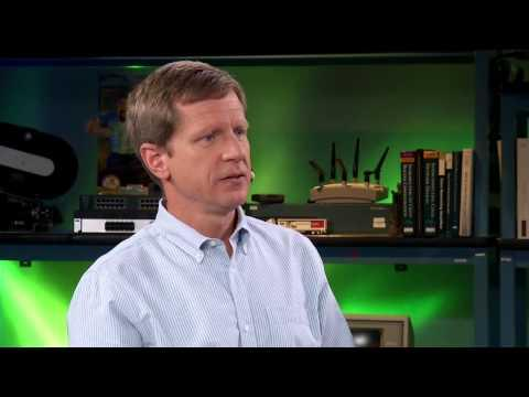 TechWiseTV Special: ACI Spells More Than SDN