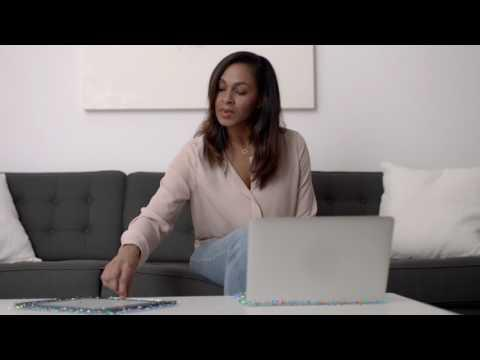 Experience The Cisco Spark Board