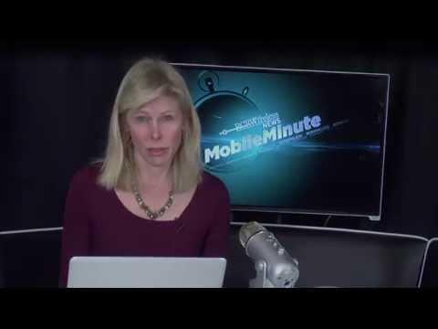 Wi-Fi-only Mobile Service (RCR Mobile Minute)