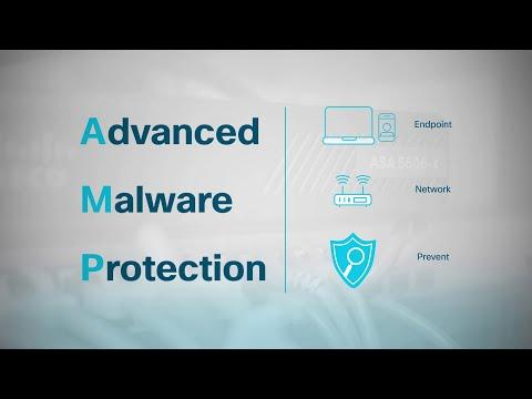 Cisco IT Security Makeover - Season 1 - Episode 3