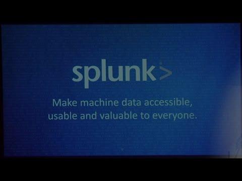 Splunk Solutions