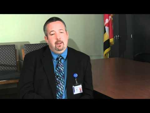 Western Maryland Health System Improves Clinical Workflow With Enterasys WLAN Solution