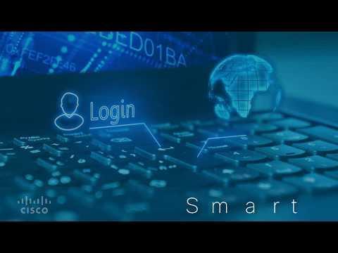 Why Smart Accounts?