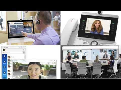 WebEx Meeting Center: Use The Smart Scheduler For CMR Hybrid Meetings (WBS30)