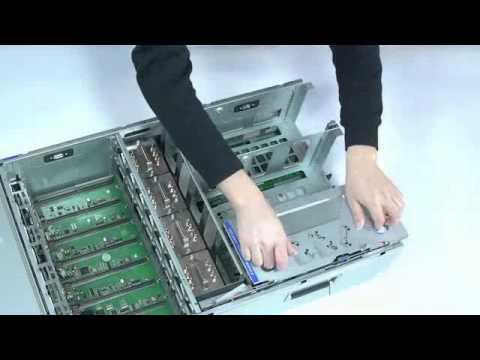 Huawei RH5885H V3 4 Socket Server Tool Free Installation
