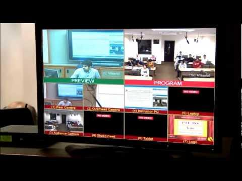 WebEx Viewpoints   Training