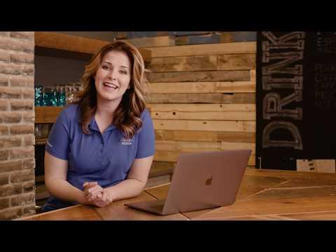 Cisco Tech Talk: Configure Class Of Service