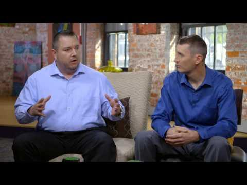 Customer Testimonial – Cisco Advanced Malware Protection For Endpoints