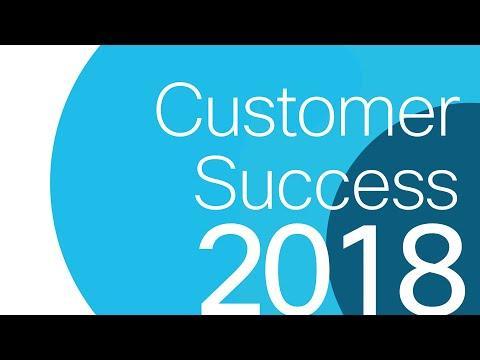 Customer Success Advice For 2018