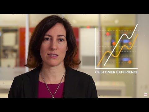 Ciena Customer Experience: One Version Of The Truth