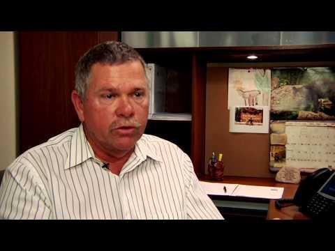 Saddleback Communications - Calix Success Story