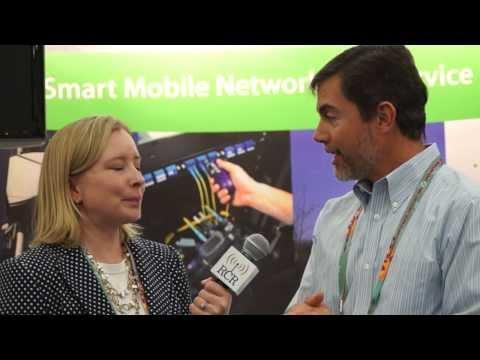 #NATEUNITE2014: JDSU Discusses Future Trends In Bandwidth Technology