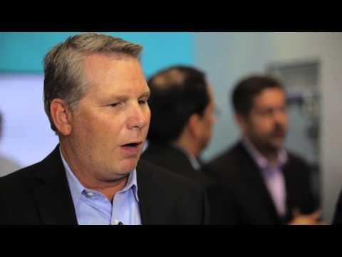 Cisco's Brett Wingo At SCTE Cable-Tec Expo 2014: How Cisco Unifying Software & Hardware In Cable