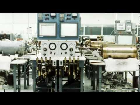 TE SubCom - Legacy Of Innovation