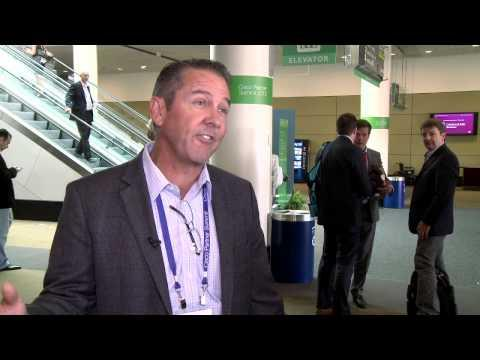 Recap Of Cisco Partner Summit 2013
