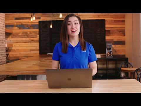 Cisco Tech Talk: Securing A Business Network Using Umbrella And Cisco Small Business Access Points