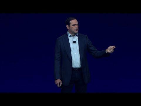Cisco And Google Cloud