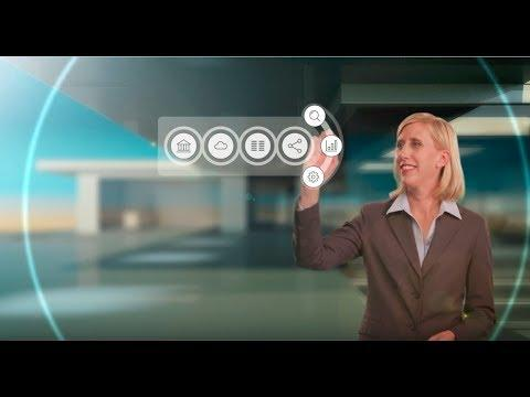 Cisco Stealthwatch In 3 Minutes