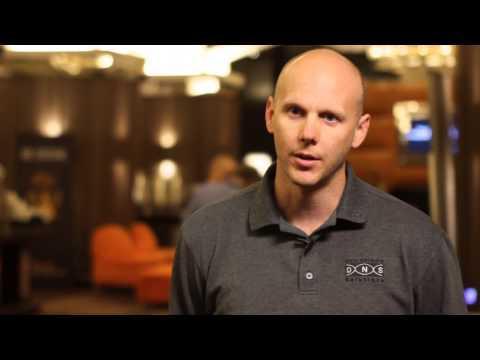 Partner Profile: Data Network Solutions