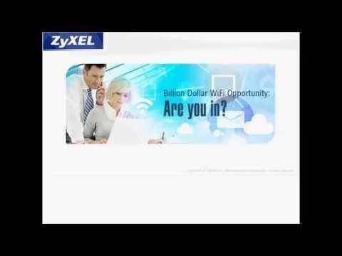 Billion Dollar Opportunity Webinar