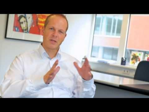 Vosko & Avaya Professional Services - The Solution