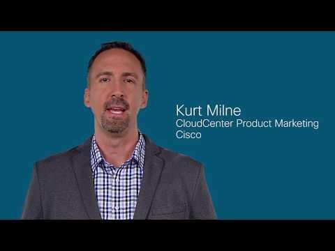 Cloud Management Minute: The Hybrid IT Advantage