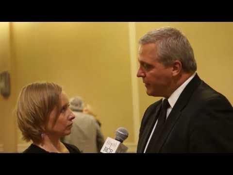 RCR Interview With FirstNet Board Member Chief Jeff Johnson