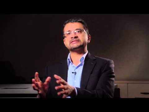 Red Hat's GM Of OpenStack Discusses What Cisco ACI Means To OpenStack Customers
