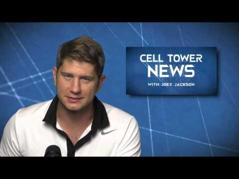 Tower Inspections - Cell Tower News Episode 7