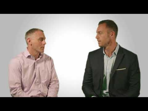 Reshaping Marketing With Cisco Marketing Velocity