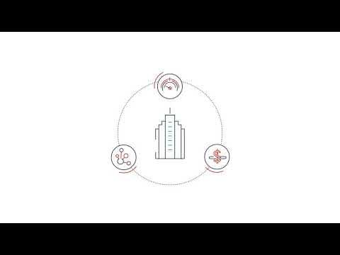 Cisco SD-WAN Makes Cloud Migration Simple