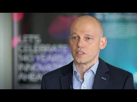 The Cisco-Ericsson Partnership Comes To Life
