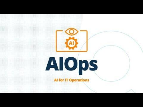 Aruba AIOps: Actionable AI For Network Operations